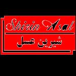 shirin-asal-min