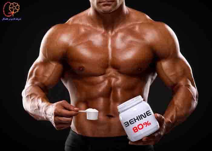 آیا پروتئین مصرف کنیم