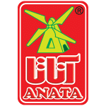 anata-min