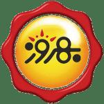 behrooz-min-150x150-min